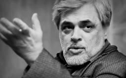 محمد مهاجری,اخبار سیاسی,خبرهای سیاسی,احزاب و شخصیتها