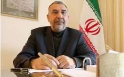 دیدار نماینده ایران با رهبران سیاسی طالبان,اخبار افغانستان,خبرهای افغانستان,تازه ترین اخبار افغانستان