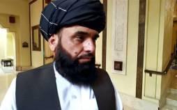 دیدار نماینده ظریف با معاون سیاسی طالبان,اخبار افغانستان,خبرهای افغانستان,تازه ترین اخبار افغانستان