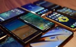 انجمن واردکنندگان موبایل، تبلت و لوازم جانبی,اخبار دیجیتال,خبرهای دیجیتال,موبایل و تبلت