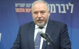 وزیر جنگ پیشین اسرائیل,اخبار سیاسی,خبرهای سیاسی,دفاع و امنیت