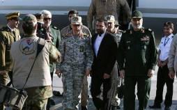 جدیدترن اخبار از سوریه,اخبار سیاسی,خبرهای سیاسی,دفاع و امنیت
