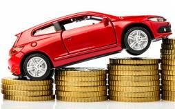 ممنوعیت درج قیمت خودرو در سایتها,اخبار خودرو,خبرهای خودرو,بازار خودرو