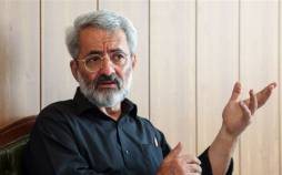 عباس سلیمی نمین,اخبار سیاسی,خبرهای سیاسی,احزاب و شخصیتها