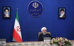 حجت الاسلام والمسلمین حسن روحانی,اخبار سیاسی,خبرهای سیاسی,دولت