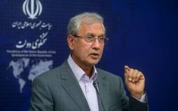علی ربیعی سخنگوی دولت,اخبار سیاسی,خبرهای سیاسی,دولت