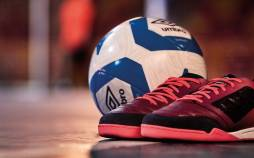 ویروس کرونا در لیگ برتر فوتسال بانوان,اخبار ورزشی,خبرهای ورزشی,حواشی ورزش