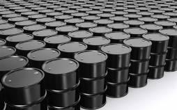 قیمت نفت در تاریخ 19 تیر 99,اخبار اقتصادی,خبرهای اقتصادی,نفت و انرژی