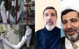 قاضی منصوری,اخبار سیاسی,خبرهای سیاسی,اخبار سیاسی ایران