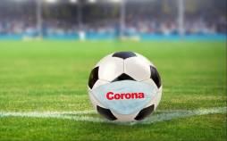 عدم توقف فوتبال ها در محدودیتهای کرونایی در تهران,اخبار ورزشی,خبرهای ورزشی, مدیریت ورزش
