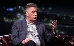 همایون اسعدیان,اخبار فیلم و سینما,خبرهای فیلم و سینما,شبکه نمایش خانگی