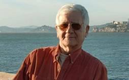 پرویز ارشد,اخبار فرهنگی,خبرهای فرهنگی,کتاب و ادبیات