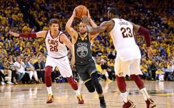 ویروس کرونا در لیگ بسکتبال NBA,اخبار ورزشی,خبرهای ورزشی,حواشی ورزش