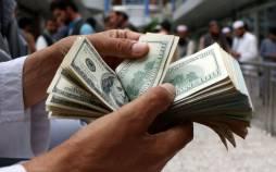 پولشویی با روش خالی فروشی بازرگانی,اخبار اقتصادی,خبرهای اقتصادی,اقتصاد کلان