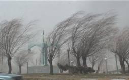 وضعیت آب و هوا و ترافیک در کشور,اخبار اجتماعی,خبرهای اجتماعی,وضعیت ترافیک و آب و هوا