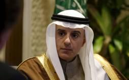 عادل الجیبر,اخبار سیاسی,خبرهای سیاسی,سیاست خارجی