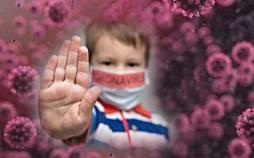 کودکان,اخبار پزشکی,خبرهای پزشکی,تازه های پزشکی