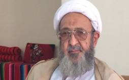 هادی غفاری,اخبار سیاسی,خبرهای سیاسی,احزاب و شخصیتها