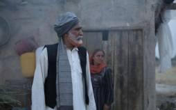 فیلم کوتاه ماشوم,اخبار فیلم و سینما,خبرهای فیلم و سینما,سینمای ایران