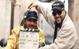 پروژه های سینمایی که با شیوعکرونامتوقف شدند,اخبار فیلم و سینما,خبرهای فیلم و سینما,سینمای ایران