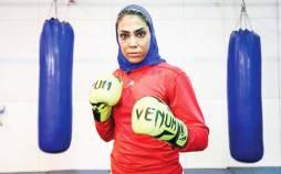 سهیلا منصوریان,اخبار ورزشی,خبرهای ورزشی,ورزش بانوان