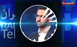 آذری جهرمی: قرار نیست اینستاگرام فیلتر شود/ برای فیلتر کردن چرا به وزارت ارتباطات فشار می اورید؟