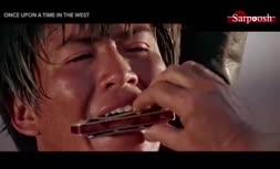 فیلم/ به یاد انیو موریکونه، اسطوره موسیقی جهان