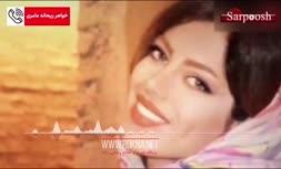 فیلم/ روایت خواهر ریحانه عامری از قتل او توسط پدرش