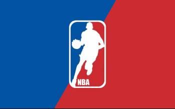 کرونا در لیگ بسکتبال NBA,اخبار ورزشی,خبرهای ورزشی,حواشی ورزش