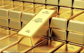 قیمت جهانی طلا در تاریخ 12 تیر 99