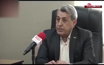 دکتر بهمن آرمان: بورس به کازینو و قمارخانه تبدیل شده که وقتی حباب آن بترکد نهادهای اطلاعاتی و امنیتی هم نمیتوانند کاری کنند