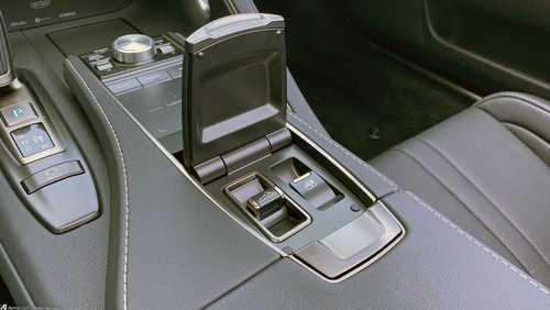LC 500,اخبار خودرو,خبرهای خودرو,مقایسه خودرو