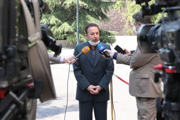 واعظی,اخبار اقتصادی,خبرهای اقتصادی,مسکن و عمران
