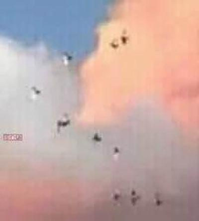 انفجاربیروت,اخبار حوادث,خبرهای حوادث,حوادث امروز