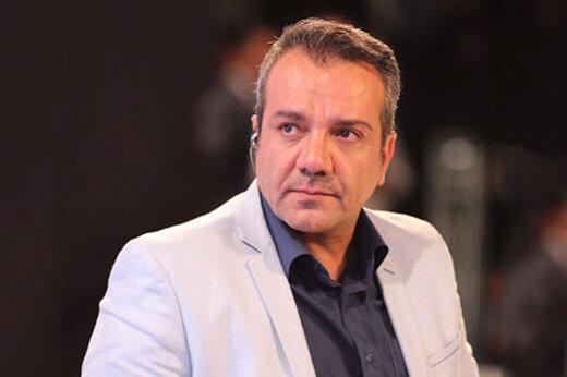عبدالرضا امیراحمدی,اخبار صدا وسیما,خبرهای صدا وسیما,رادیو و تلویزیون