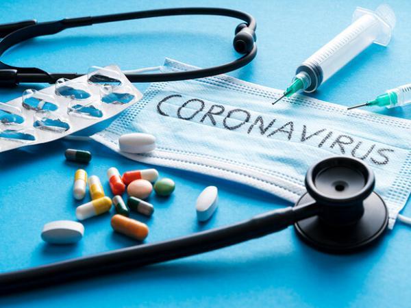 تتراسایکلین,اخبار پزشکی,خبرهای پزشکی,تازه های پزشکی