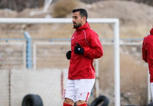 احسان حاج صفی,اخبار فوتبال,خبرهای فوتبال,نقل و انتقالات لژیونرها