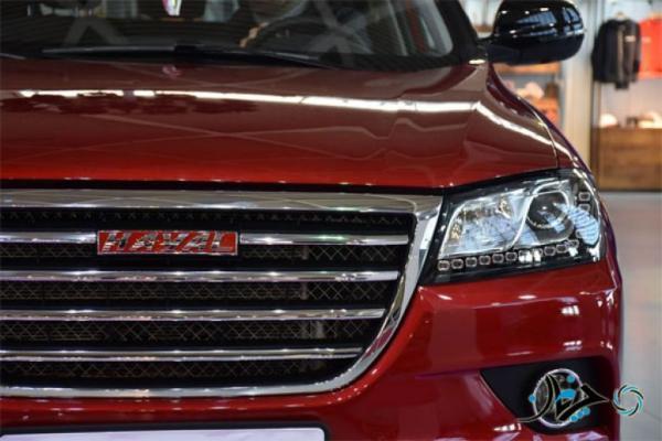 خودوری هاوال,اخبار خودرو,خبرهای خودرو,مقایسه خودرو