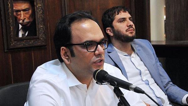 دادگاه محمد امامی,اخبار اجتماعی,خبرهای اجتماعی,حقوقی انتظامی