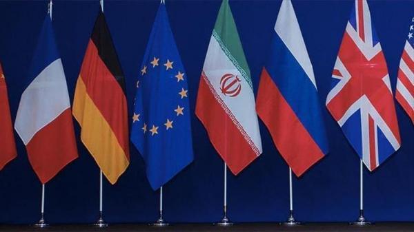 هشدار چین به آمریکا: به تحریم های یکجانبه ایران پایان دهید/ طرح دو فوریتی خروج از برجام کلید خورد