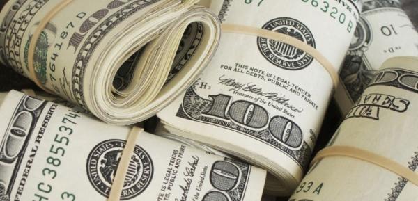 میزان ثروت ثروتمندان,اخبار اقتصادی,خبرهای اقتصادی,اقتصاد جهان