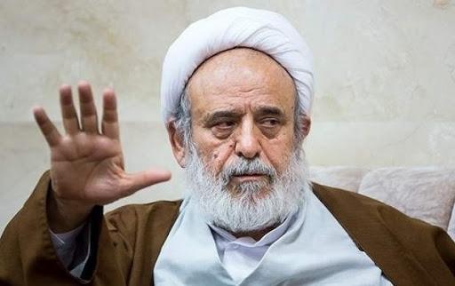 مراسم محرم و کرونا,اخبار سیاسی,خبرهای سیاسی,اخبار سیاسی ایران