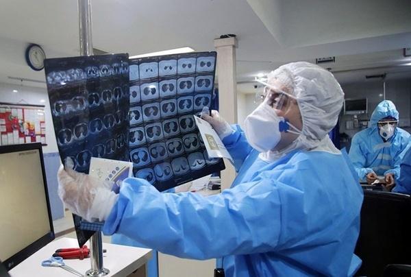 اختصاص یک سوم تخت های بیمارستانی تهران به بیماران کرونایی/بستریها کاهش نیابد، مرگ ۲۰۰تایی مهمان ماست