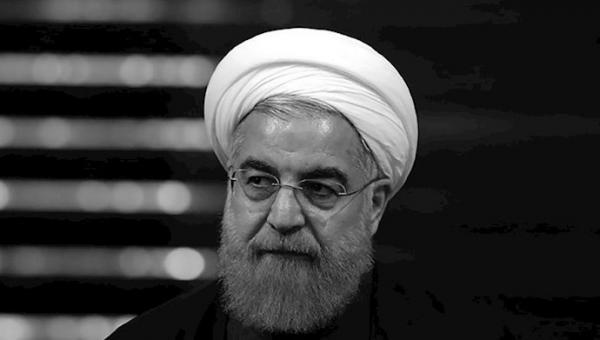 حسینعلی امیری: روحانی تکلیفی برای ارائه گزارش سالانه به مجلس ندارد /موسوی لارگانی:پرونده تخلفات روحانی را به قوه قضائیه ارسال میکنیم
