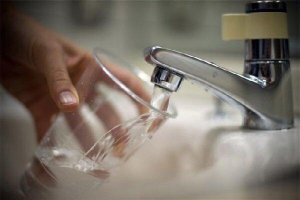 شیوع بیماری های ناشی از آلودگی آب در خوزستان/ آب آشامیدنی خوزستان با فاضلاب ترکیب شده است