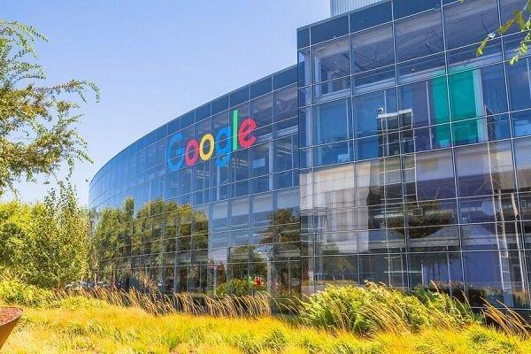 دورکاری پرسنل گوگل و مایکروسافت,اخبار دیجیتال,خبرهای دیجیتال,اخبار فناوری اطلاعات