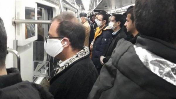 کرونا در تهران,اخبار پزشکی,خبرهای پزشکی,بهداشت