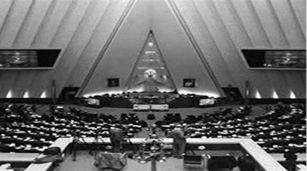 تجاوز نماینده مجلس به یک زن مطللقه,اخبار سیاسی,خبرهای سیاسی,اخبار سیاسی ایران