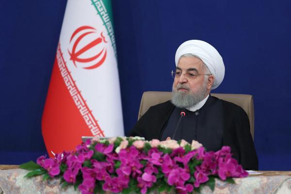 حسن روحانی رئیس جمهور,اخبار سیاسی,خبرهای سیاسی,دولت