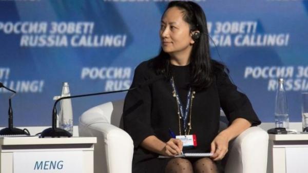 روابط آمریکا و چین,اخبار سیاسی,خبرهای سیاسی,اخبار بین الملل